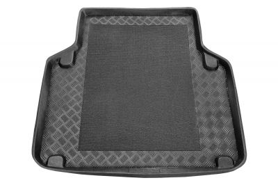 REZAW dywanik mata do bagażnika Honda Accord Kombi od 2008r. 100522