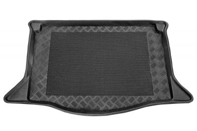 REZAW dywanik mata do bagażnika Honda Jazz III od 2008-2015r. 100523
