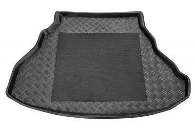 REZAW dywanik mata do bagażnika Honda City Sedan od 2008r. 100524