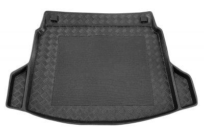 REZAW dywanik mata do bagażnika Honda CR-V od 2012r. 100526