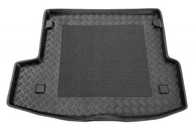 REZAW dywanik mata do bagażnika Honda Civic IX Kombi od 2014r. 100527
