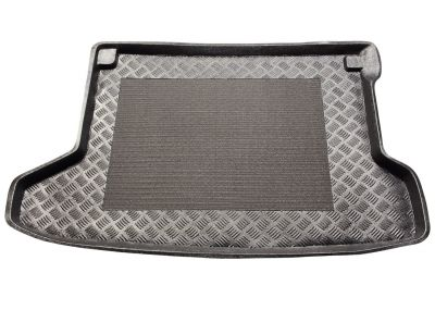REZAW dywanik mata do bagażnika Honda HR-V II od 2015r. 100528