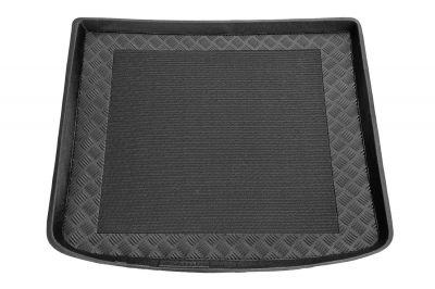 REZAW dywanik mata do bagażnika Mercedes B-klasa W245 od 2005-2011r. 100917