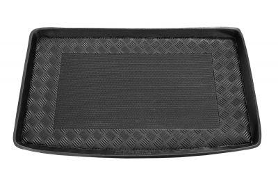 REZAW dywanik mata do bagażnika Mercedes B-klasa W246 dolna podłoga bagażnika od 2011r. 100935