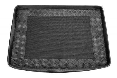 REZAW dywanik mata do bagażnika Mercedes B-klasa W246 górna podłoga bagażnika od 2011r. 100936