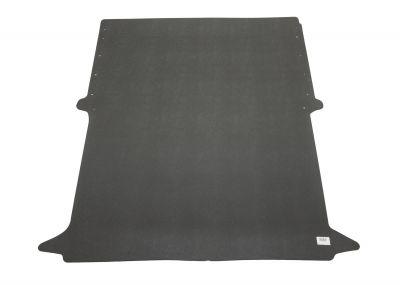 CARGO dywanik mata do części ładunkowej bagażnka Mercedes Citan kompakt krótki od 2012r Nr. 100947