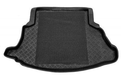 REZAW dywanik mata do bagażnika Nissan Almera Tino od 2000-2006r. 101011