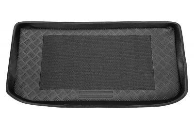REZAW dywanik mata do bagażnika Suzuki Wagon R+ od 1997r. 101101