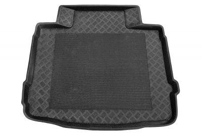 REZAW dywanik mata do bagażnika Opel Insignia Hatchback Sedan 4-drzwiowe 5-drzwiowe od 2008-2013r. 101135