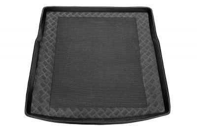 REZAW dywanik mata do bagażnika Opel Insignia z pakietem Infiniti 4-drzwiowe 5-drzwiowe od 2008-2017r. 101136