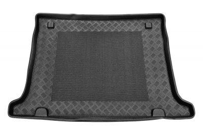 REZAW dywanik mata do bagażnika Fiat Doblo 5-osobowe od 2009r. 101143