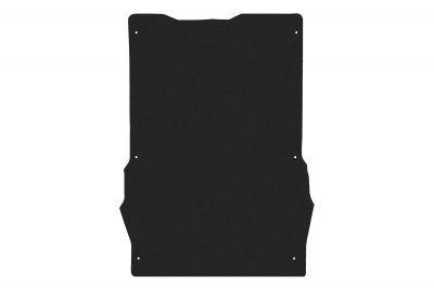 CARGO dywanik mata do części ładunkowej bagażnka Citroen Berlingo 2siedzenia (długi) od 2008r. REZAW-PLAST 101230
