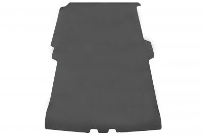 CARGO dywanik mata do części ładunkowej bagażnka Citroen Jumpy III od 2016r.(WERSJA M) REZAW-PLAST 101235