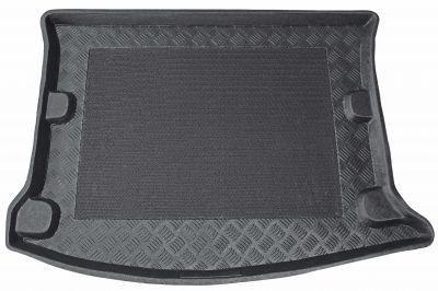 REZAW dywanik mata do bagażnika Dacia Sandero od 2008-2012r. 101348