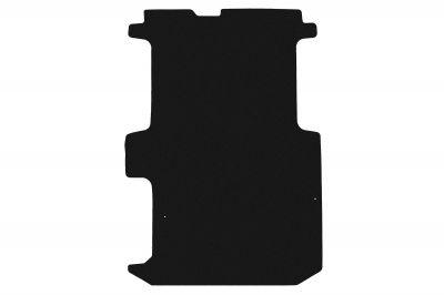 CARGO dywanik mata do części ładunkowej bagażnka Nissan Primastar krótki od 2001r Nr. 101352