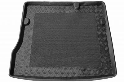 REZAW dywanik mata do bagażnika Dacia Duster od 2010-2017r. 101360