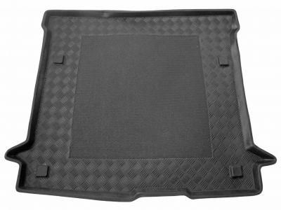 REZAW dywanik mata do bagażnika Dacia Dokker 5-osobowe od 2012r. 101366