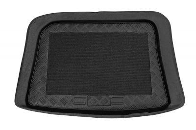 REZAW dywanik mata do bagażnika Seat Ibiza II Hatchback 3-drzwiowe 5-drzwiowe od 1996-2002r. 101401