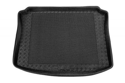 REZAW dywanik mata do bagażnika Seat Leon Hatchback od 2000-2005r. 101405