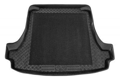 REZAW dywanik mata do bagażnika Seat Cordoba Vario Kombi od 1996r. 101406