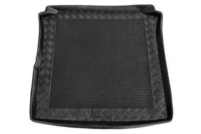 REZAW dywanik mata do bagażnika Seat Cordoba Sedan od 2003r. 101411