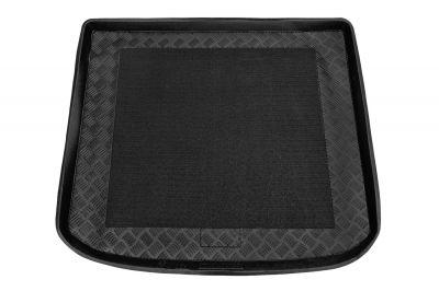 REZAW dywanik mata do bagażnika Seat Toledo Sedan górna podłoga bagażnika od 2005-2012r. 101413