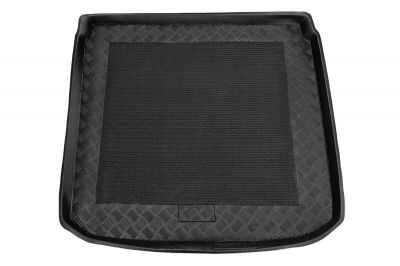 REZAW dywanik mata do bagażnika Seat Altea XL Hatchback od 2007r. 101417