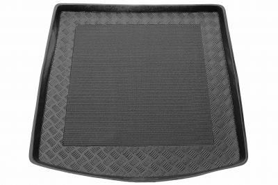 REZAW dywanik mata do bagażnika Seat Leon ST górna podłoga bagażnika od 2014r. 101427