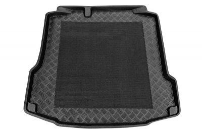 REZAW dywanik mata do bagażnika Seat Toledo Sedan od 2013r. 101520