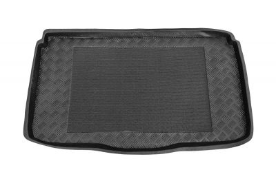 REZAW dywanik mata do bagażnika Suzuki Ignis od 2003-2015r. 101606