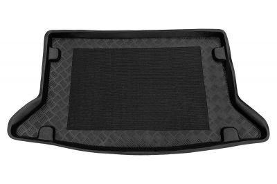 REZAW dywanik mata do bagażnika Suzuki SX4 Hatchback od 2006-2013r. 101610
