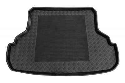 REZAW dywanik mata do bagażnika Suzuki SX4 Sedan od 2008-2013r. 101611