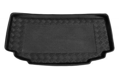 REZAW dywanik mata do bagażnika Suzuki Alto od 2010r. 101617