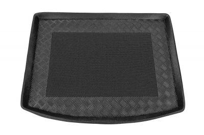 REZAW dywanik mata do bagażnika Suzuki SX4 S-Cross górna podłoga bagażnika od 2013r. 101619
