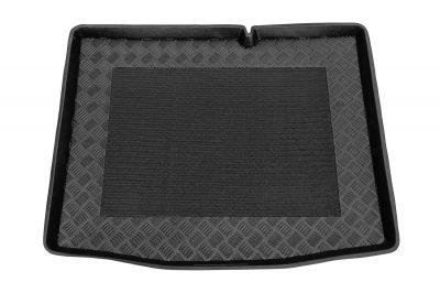 REZAW dywanik mata do bagażnika Suzuki SX4 S-Cross dolna podłoga bagażnika od 2013r. 101620
