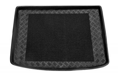 REZAW dywanik mata do bagażnika Suzuki Vitara II górna podłoga bagażnika od 2014r. 101621