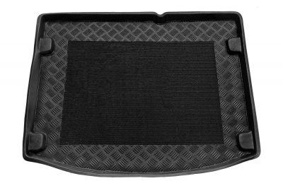 REZAW dywanik mata do bagażnika Suzuki Vitara II dolna podłoga bagażnika od 2014r. 101622