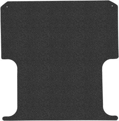 CARGO dywanik mata do części ładunkowej bagażnka Toyota Hilux Pick-up od 2015r. REZAW-PLAST 101776