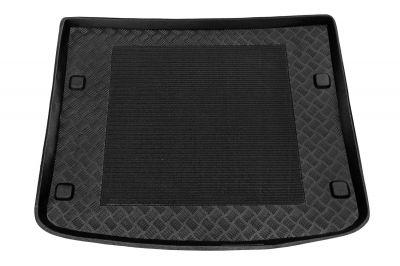 REZAW dywanik mata do bagażnika Volkswagen Touareg 5-osobowe od 2003-2010r. 101834