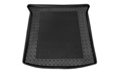 REZAW dywanik mata do bagażnika Seat Alhambra VAN 7-osobowe od 2010r. 101855