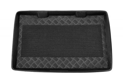 REZAW dywanik mata do bagażnika Skoda Citigo dolna podłoga bagażnika od 2012r. 101860