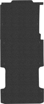 CARGO dywanik mata do części ładunkowej bagażnka Man TGE L4 (długi) 4x2 4x4 od 2017r. REZAW-PLAST 101884