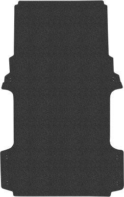CARGO dywanik mata do części ładunkowej bagażnka Volkswagen Crafter II 7os 4x2 od 2016r. REZAW-PLAST 101886