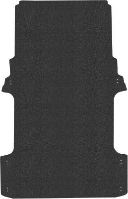 CARGO dywanik mata do części ładunkowej bagażnka Volkswagen Crafter II 7os 4x4 od 2016r. REZAW-PLAST 101887
