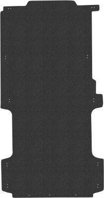 CARGO dywanik mata do części ładunkowej bagażnka Volkswagen Crafter II L3 4x2 od 2016r. REZAW-PLAST 101888