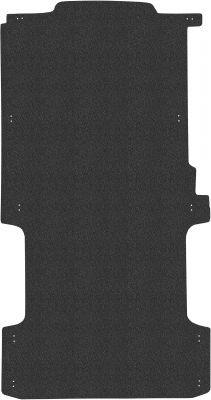 CARGO dywanik mata do części ładunkowej bagażnka Volkswagen Crafter II L3 4x2 4x4 od 2016r. REZAW-PLAST 101889