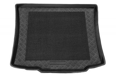 REZAW dywanik mata do bagażnika Audi A3 Hatchback 3/5 drzwiowa od 1996-2003r. 102002