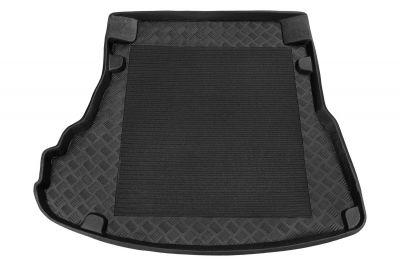 REZAW dywanik mata do bagażnika Audi A4 Limuzyna Sedan od 1994-2000r. 102003