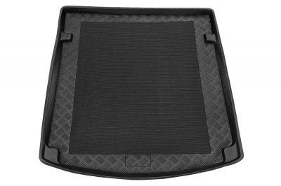 REZAW dywanik mata do bagażnika Seat Exeo Sedan od 2009r. 102005