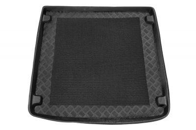 REZAW dywanik mata do bagażnika Seat Exeo Kombi od 2009r. 102012